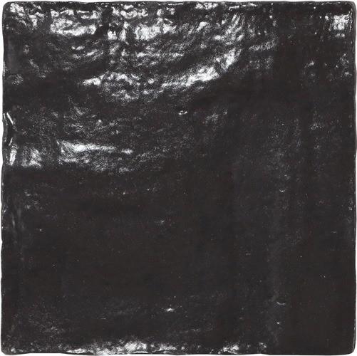Mallorca Black 100x100
