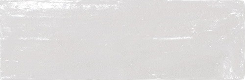 Mallorca Grey 65x200