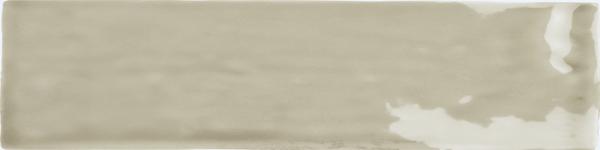 Ecoceramic bronx Alga 7.5x30