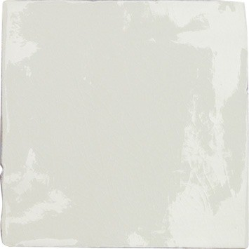 CEVICA Antic Grey Craquele 13x13