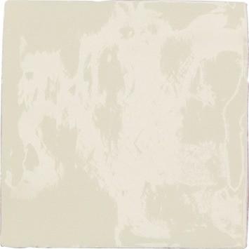 CEVICA Antic Medium White Craquele 13x13