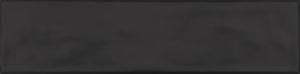 Aparici Joliet Black 7.4x29.75cm