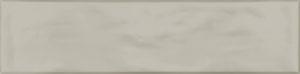 Aparici Joliet Grey 7.4x29.75cm relief