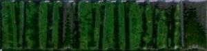 Aparici Joliet Jade 7.4x29.75cm Relief