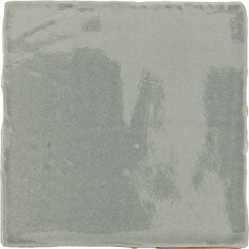 CEVICA Provenza Verde Antiguo 13x13