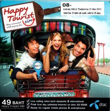3b573__Happy-Tourist-SIM-DTAC-Bangkok-Thailand