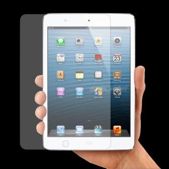 iPadmini_Protector