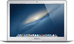 macbook-air-13-step1-hero-2013
