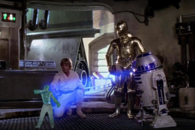 star-wars-tupac-hologram