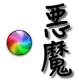 imgres_edited-1