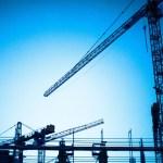 いまは販売サービスのブラック企業より、建設業のほうが絶対オススメの理由