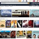 HuluもdTVも楽天SHOWTIMEも涙目。Amazonのプライム会員映画見放題(しかも無料!!)が始まる!!