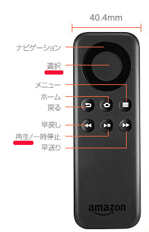 Tech-Specs-Montoya-Standard._V292557669_