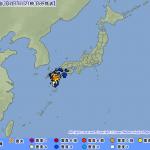 熊本の直下型の震災で思うこと