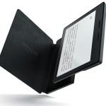新しいKindle Oasis(オアシス)は、いくらガジェット好き、電子書籍好きの自分でも絶対いらない