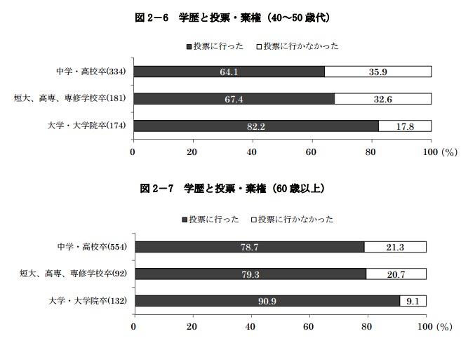 %e3%82%b9%e3%82%af%e3%83%aa%e3%83%bc%e3%83%b3%e3%82%b7%e3%83%a7%e3%83%83%e3%83%88-2016-11-07-12-15-36