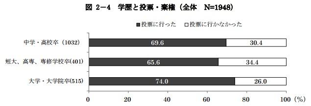 %e3%82%b9%e3%82%af%e3%83%aa%e3%83%bc%e3%83%b3%e3%82%b7%e3%83%a7%e3%83%83%e3%83%88-2016-11-07-12-12-31