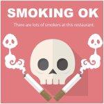 子供に受動喫煙させることは、死に至る児童虐待ということが理解できない方へ