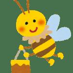 「ハチミツとボツリヌス菌問題」より、もっと大変な危険なのがあるじゃないか
