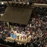 日本の大相撲がこうあるべきと、過去の八百長&殺人事件について知らない人が多いのには驚いたので整理する