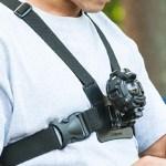 日本のウェラブルカメラはこういうスポーツやる人が作ってない気がする(カシオ G'z EYEの件)
