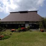 6月15日に日本の民泊が変わるよ・・・・をまとめてみた