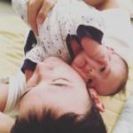 自民・萩生田氏 「男が育児、子供に迷惑」 持論にエビデンスで反論してみる w