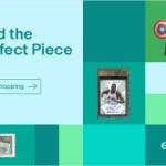 英語が得意ならeBayのアフィリエイトがブルーオーシャンです