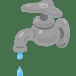 水道法を改正しても、そもそも引き受ける企業があるのかとか誰も考えてない件