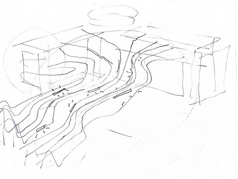 26-Concept-Sketch « Landscape Architecture Platform