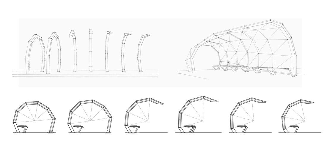 20_Shelter-Concept « Landscape Architecture Platform