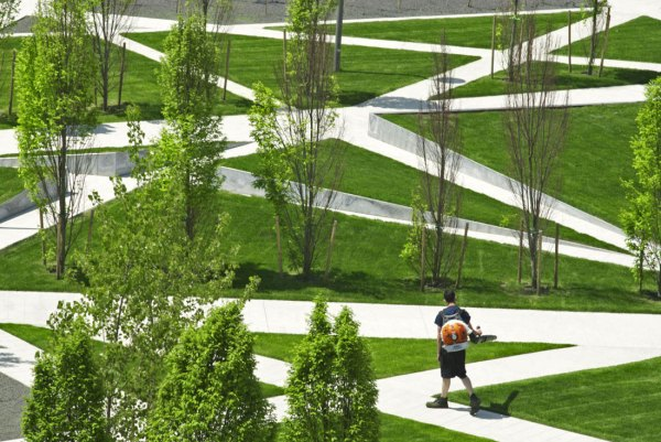 scholars green park gh3 landscape