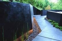 20130215-hoke-residence-2.ink-studio Landscape