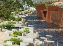 Landscape Architecture Works | Landezine » Australia