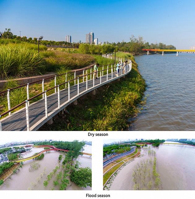 11-yanweizhou-terrace