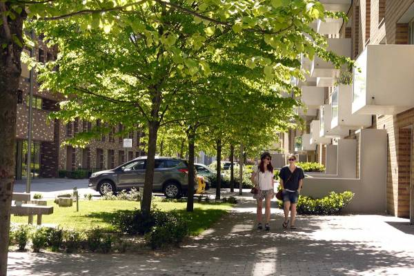 5 green-street-copyright-townshend-landscape-architects