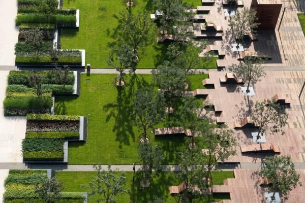 2-central-park landscape architecture