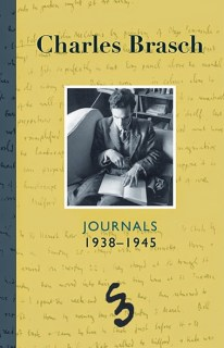 journals cover image