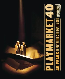 playmarket cover image