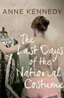 the last days cover image