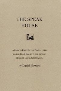 the_speak_house