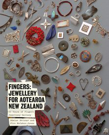 fingers_jewellery_for_aotearoa_new_zealand