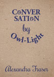 conversation-by-owl-light