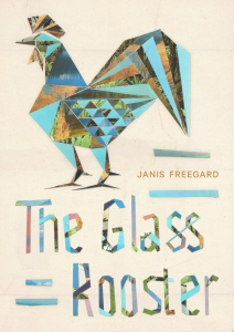 the_glass_rooster