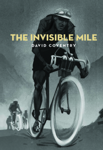 the_invisible_mile