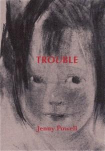 trouble_jenny_powell