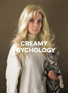 creamy_psychology