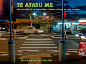 te_atatu_me