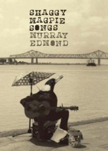 shaggy_magpie_songs_edmond