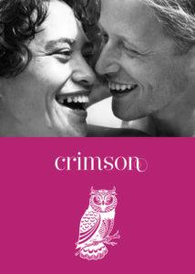 crimson_marino_blank